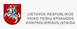 vtaki_1