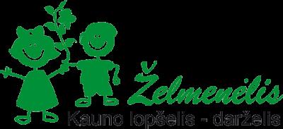 zelmenelis1-e1423487367276